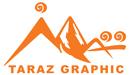 تاراز گرافیگ