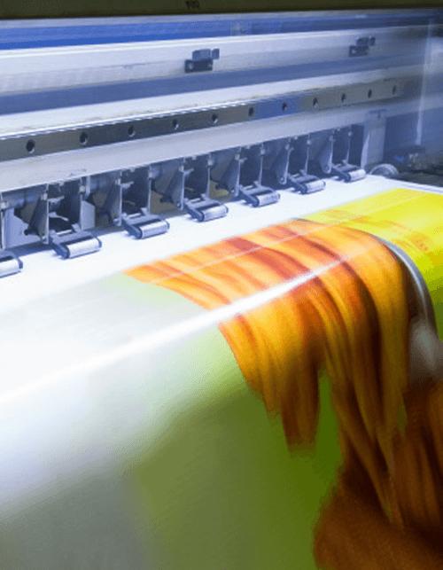 طراحی و چاپ تارازگرافیک